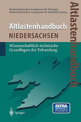 Cover: https://exlibris.azureedge.net/covers/9783/6426/4364/4/9783642643644xl.jpg