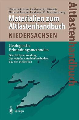 Cover: https://exlibris.azureedge.net/covers/9783/6426/4386/6/9783642643866xl.jpg