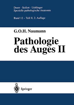 Cover: https://exlibris.azureedge.net/covers/9783/6426/4390/3/9783642643903xl.jpg