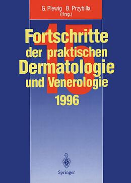 Cover: https://exlibris.azureedge.net/covers/9783/6426/4448/1/9783642644481xl.jpg