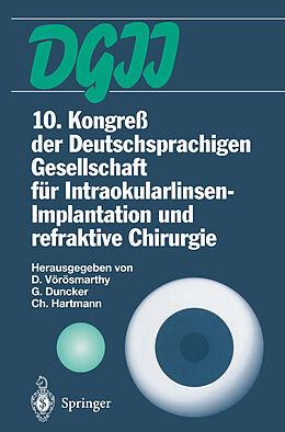 Cover: https://exlibris.azureedge.net/covers/9783/6426/4455/9/9783642644559xl.jpg
