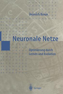 Cover: https://exlibris.azureedge.net/covers/9783/6426/4535/8/9783642645358xl.jpg
