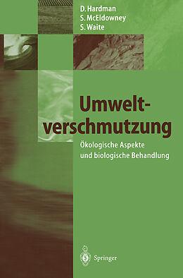 Cover: https://exlibris.azureedge.net/covers/9783/6426/4624/9/9783642646249xl.jpg