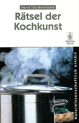 Cover: https://exlibris.azureedge.net/covers/9783/6426/4724/6/9783642647246xl.jpg