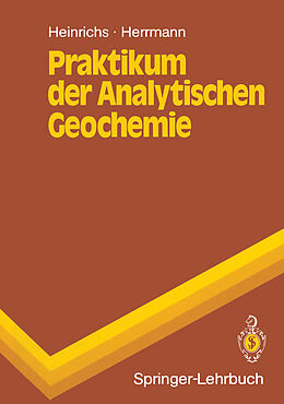 Cover: https://exlibris.azureedge.net/covers/9783/6426/4777/2/9783642647772xl.jpg