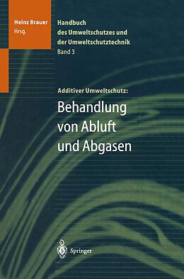 Cover: https://exlibris.azureedge.net/covers/9783/6426/4820/5/9783642648205xl.jpg