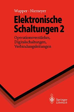 Cover: https://exlibris.azureedge.net/covers/9783/6426/4844/1/9783642648441xl.jpg