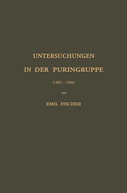 Cover: https://exlibris.azureedge.net/covers/9783/6426/4913/4/9783642649134xl.jpg