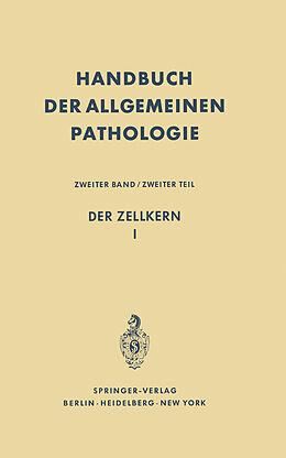 Cover: https://exlibris.azureedge.net/covers/9783/6426/5043/7/9783642650437xl.jpg