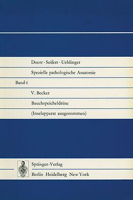 Cover: https://exlibris.azureedge.net/covers/9783/6426/5410/7/9783642654107xl.jpg