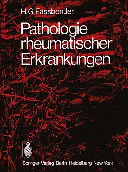 Cover: https://exlibris.azureedge.net/covers/9783/6426/5949/2/9783642659492xl.jpg