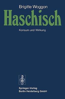 Cover: https://exlibris.azureedge.net/covers/9783/6426/5961/4/9783642659614xl.jpg
