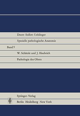 Cover: https://exlibris.azureedge.net/covers/9783/6426/6019/1/9783642660191xl.jpg