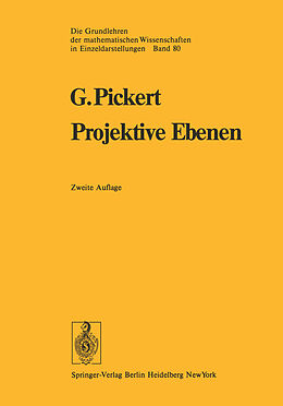 Cover: https://exlibris.azureedge.net/covers/9783/6426/6149/5/9783642661495xl.jpg