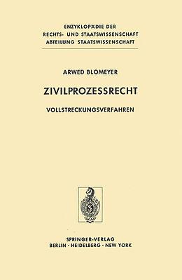 Cover: https://exlibris.azureedge.net/covers/9783/6426/6153/2/9783642661532xl.jpg