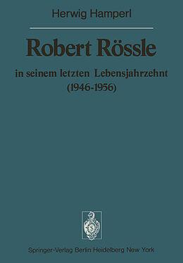 Cover: https://exlibris.azureedge.net/covers/9783/6426/6477/9/9783642664779xl.jpg