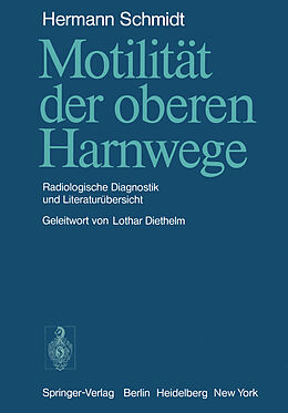 Cover: https://exlibris.azureedge.net/covers/9783/6426/6871/5/9783642668715xl.jpg