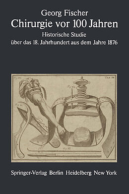 Cover: https://exlibris.azureedge.net/covers/9783/6426/6947/7/9783642669477xl.jpg