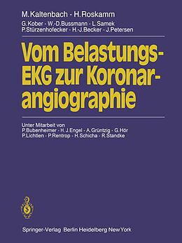 Cover: https://exlibris.azureedge.net/covers/9783/6426/7547/8/9783642675478xl.jpg