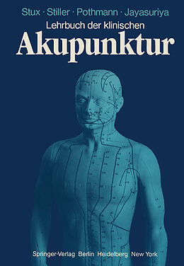 Cover: https://exlibris.azureedge.net/covers/9783/6426/8056/4/9783642680564xl.jpg