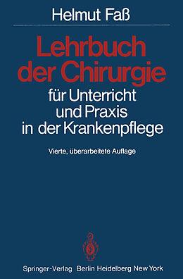 Cover: https://exlibris.azureedge.net/covers/9783/6426/8230/8/9783642682308xl.jpg