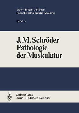 Cover: https://exlibris.azureedge.net/covers/9783/6426/8286/5/9783642682865xl.jpg