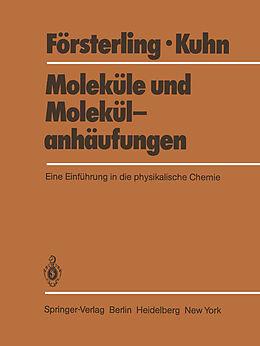 Cover: https://exlibris.azureedge.net/covers/9783/6426/8595/8/9783642685958xl.jpg