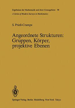 Cover: https://exlibris.azureedge.net/covers/9783/6426/8629/0/9783642686290xl.jpg