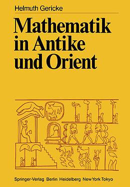 Cover: https://exlibris.azureedge.net/covers/9783/6426/8631/3/9783642686313xl.jpg