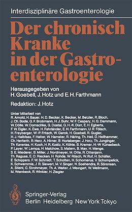 Cover: https://exlibris.azureedge.net/covers/9783/6426/9191/1/9783642691911xl.jpg