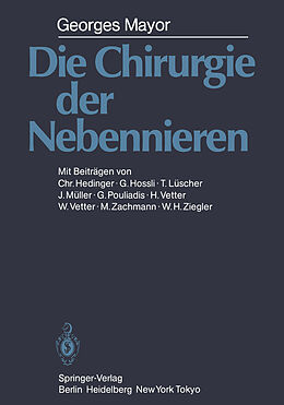 Cover: https://exlibris.azureedge.net/covers/9783/6426/9921/4/9783642699214xl.jpg