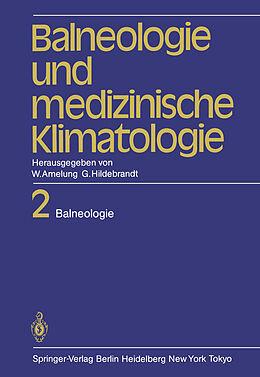 Cover: https://exlibris.azureedge.net/covers/9783/6427/0132/0/9783642701320xl.jpg