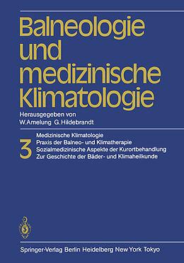 Cover: https://exlibris.azureedge.net/covers/9783/6427/0134/4/9783642701344xl.jpg