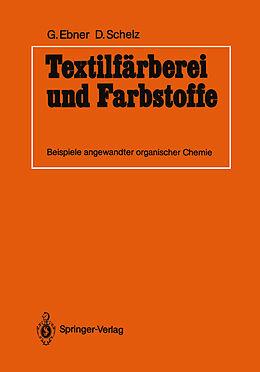 Cover: https://exlibris.azureedge.net/covers/9783/6427/0172/6/9783642701726xl.jpg