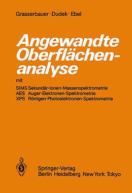 Cover: https://exlibris.azureedge.net/covers/9783/6427/0178/8/9783642701788xl.jpg