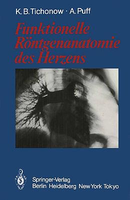 Cover: https://exlibris.azureedge.net/covers/9783/6427/0448/2/9783642704482xl.jpg