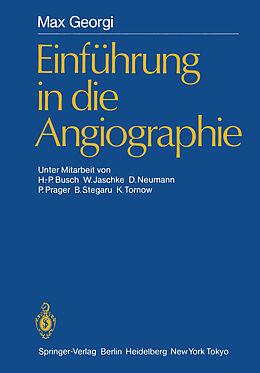 Cover: https://exlibris.azureedge.net/covers/9783/6427/0470/3/9783642704703xl.jpg