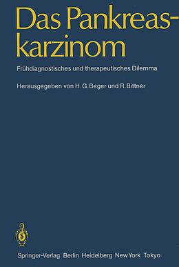 Cover: https://exlibris.azureedge.net/covers/9783/6427/0530/4/9783642705304xl.jpg