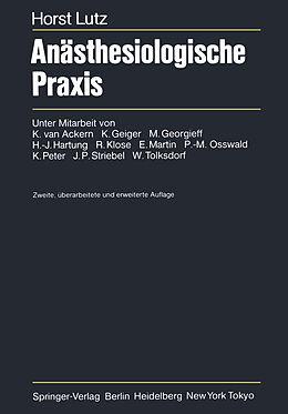 Cover: https://exlibris.azureedge.net/covers/9783/6427/0975/3/9783642709753xl.jpg