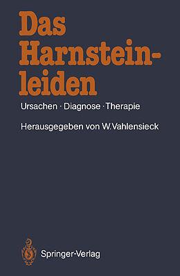 Cover: https://exlibris.azureedge.net/covers/9783/6427/1051/3/9783642710513xl.jpg