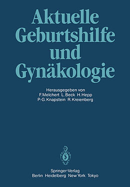 Cover: https://exlibris.azureedge.net/covers/9783/6427/1091/9/9783642710919xl.jpg