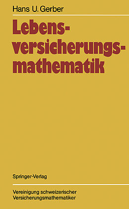 Cover: https://exlibris.azureedge.net/covers/9783/6427/1311/8/9783642713118xl.jpg