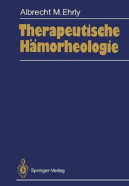 Cover: https://exlibris.azureedge.net/covers/9783/6427/1429/0/9783642714290xl.jpg