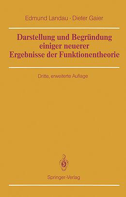 Cover: https://exlibris.azureedge.net/covers/9783/6427/1439/9/9783642714399xl.jpg