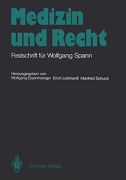 Cover: https://exlibris.azureedge.net/covers/9783/6427/1457/3/9783642714573xl.jpg