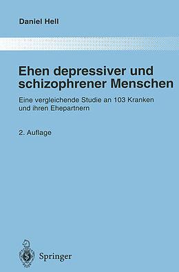 Cover: https://exlibris.azureedge.net/covers/9783/6427/1973/8/9783642719738xl.jpg