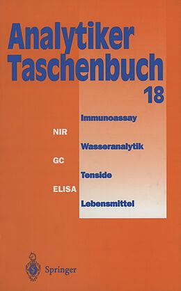 Cover: https://exlibris.azureedge.net/covers/9783/6427/1991/2/9783642719912xl.jpg