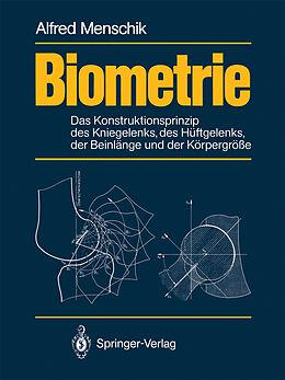 Cover: https://exlibris.azureedge.net/covers/9783/6427/2619/4/9783642726194xl.jpg