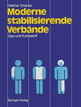 Cover: https://exlibris.azureedge.net/covers/9783/6427/2665/1/9783642726651xl.jpg