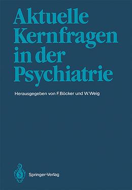 Cover: https://exlibris.azureedge.net/covers/9783/6427/3083/2/9783642730832xl.jpg
